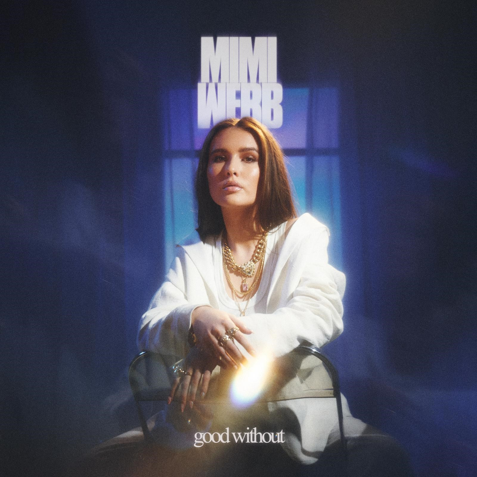 Nieuwe Single : Mimi Webb – Good Without