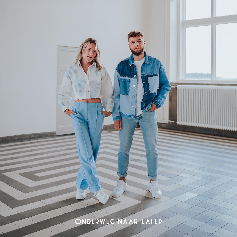 Nieuwe Single : Suzan & Freek – Onderweg Naar Later